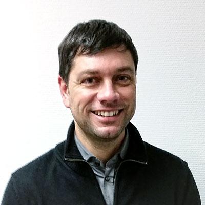 Renato Walter